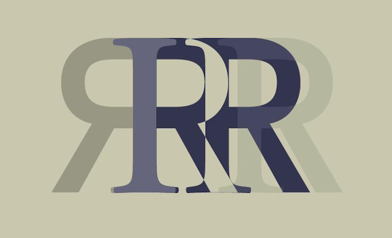Robbie Robertson Art 37