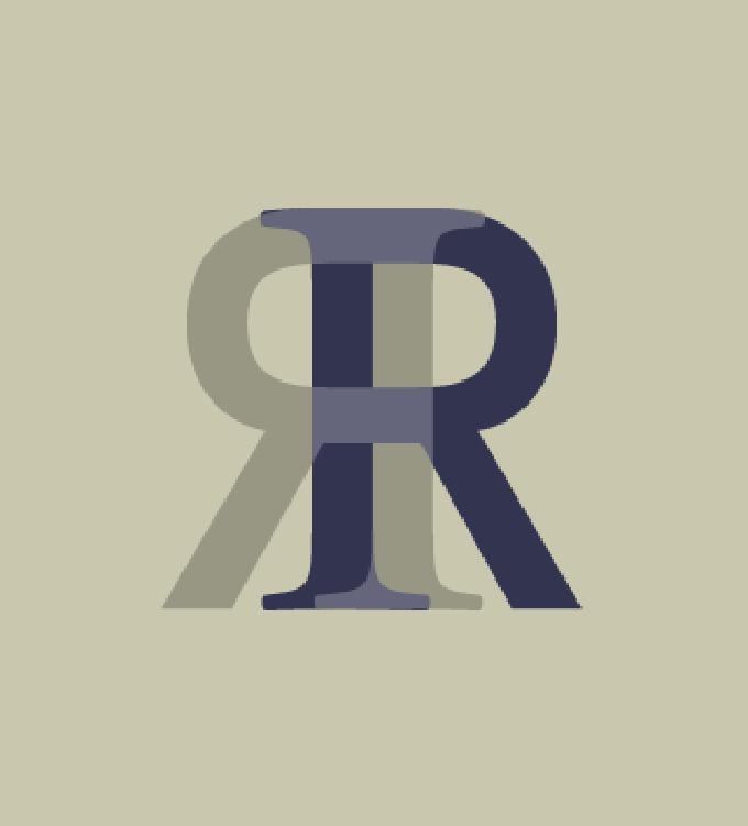 Robbie Robertson Art 38