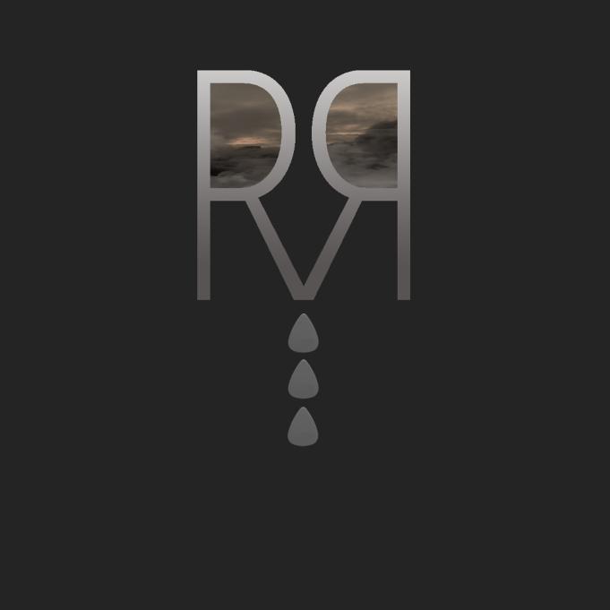 Robbie Robertson Art 39