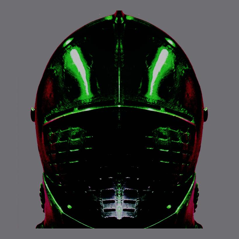 Armor 9