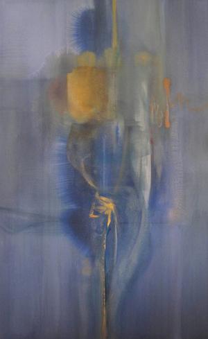 SUSIE KOS