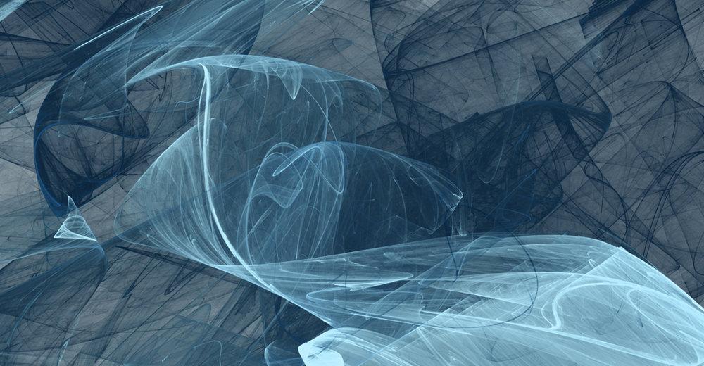 Rica Belna Art Consulting / Imageagentur /Bildagentur / Stockfot