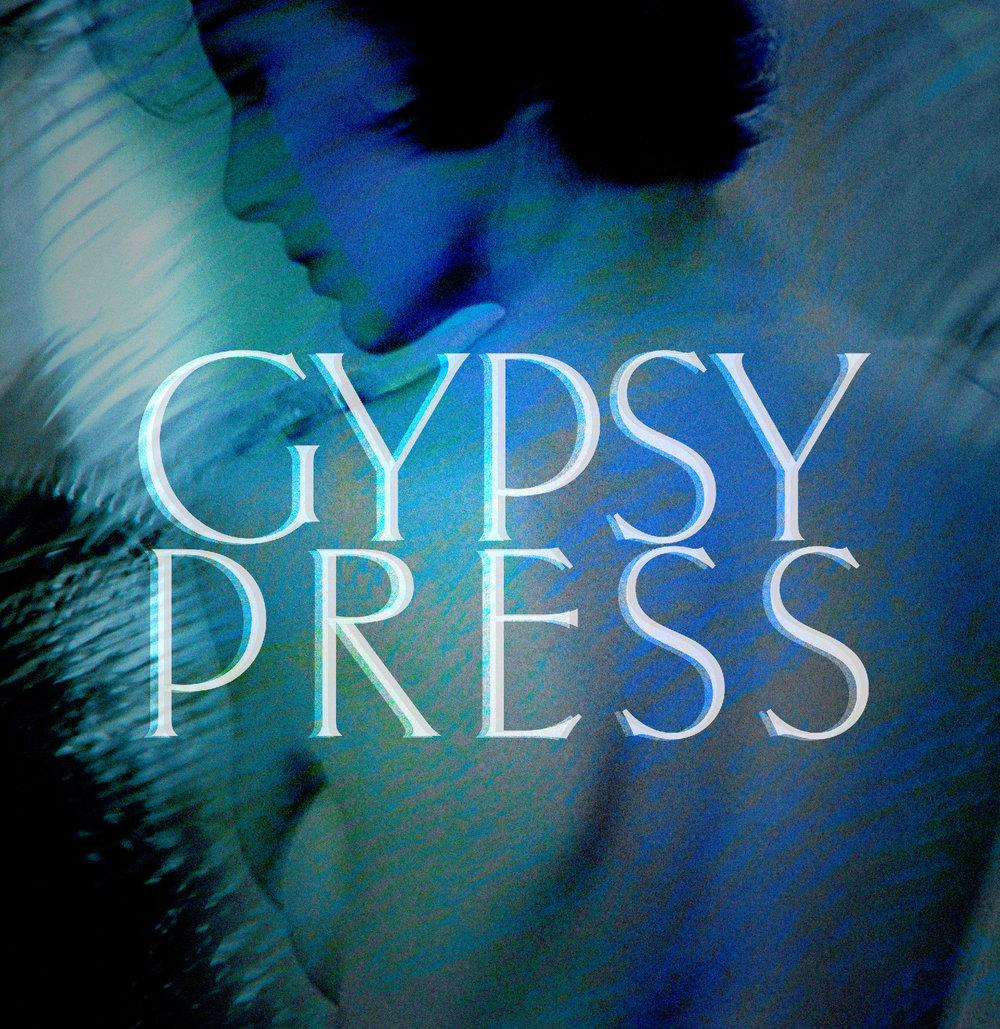 _GYPSY PRESS LOGO.jpg