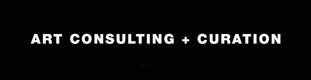 art consulting curation banner.jpg