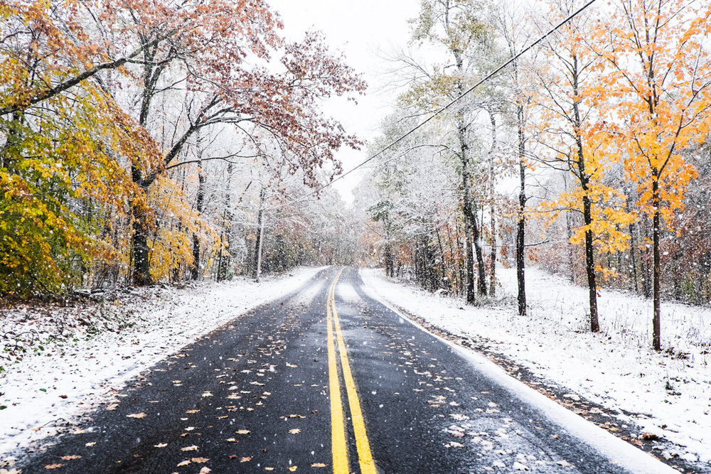 Fall-Autumn-snow-road-Catskills-New-York-Photo-by-Diana-Pappas.jpg