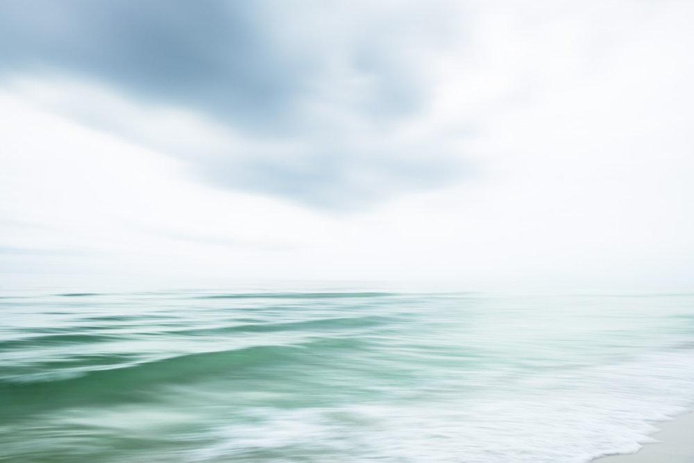 Gulf-of-Mexico-seascape-Emerald-Coast-Florida-1-Photo-by-Tom-Bland.jpg