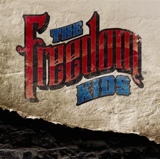freedomkids-logo-big.png