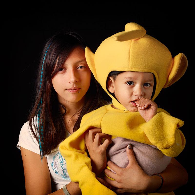 hw_012-Oct-30-2011.jpg