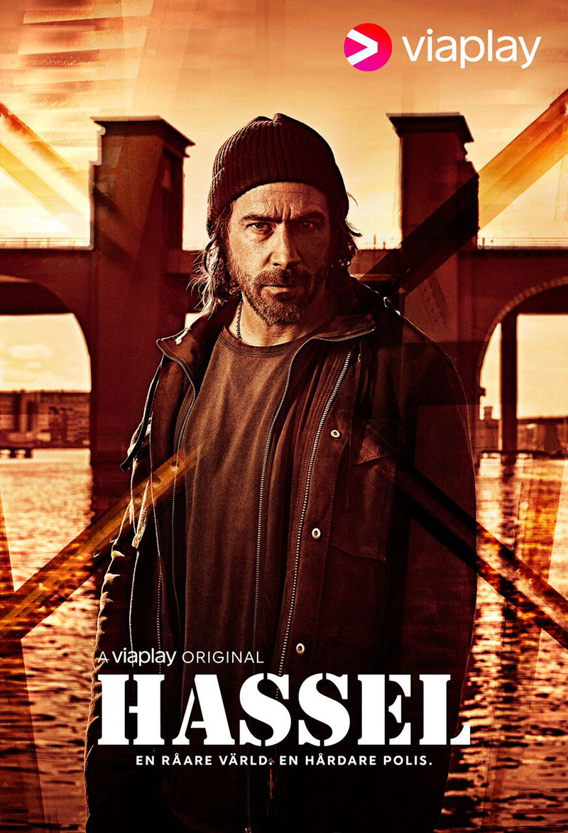 hassel_poster.jpg