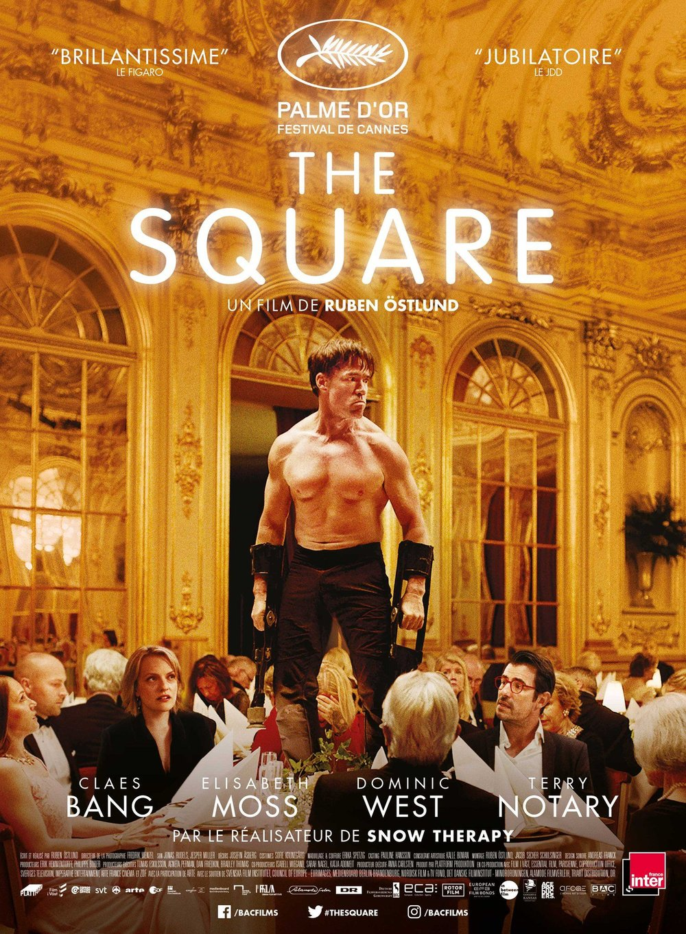 thesquare_poster.jpg
