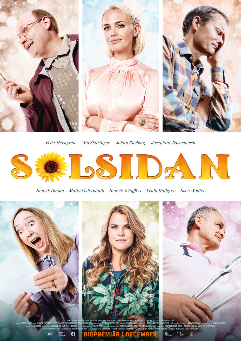 SOLSIDAN_poster.jpg