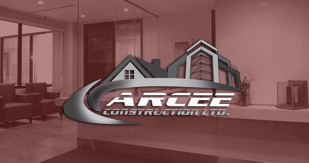 ArCee_web_HPB _Final.png