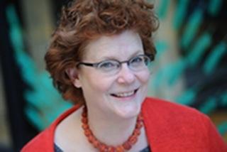 Pamela D. Toler