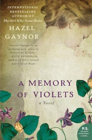 A Memory of Violets.JPG