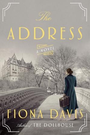 TheAddress Cover FINAL.jpg