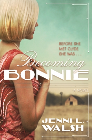 Becoming Bonnie Paperback Cover.jpg