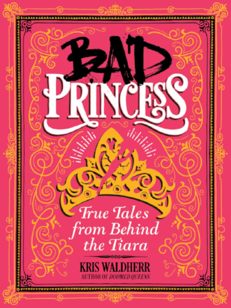 bad princess.png