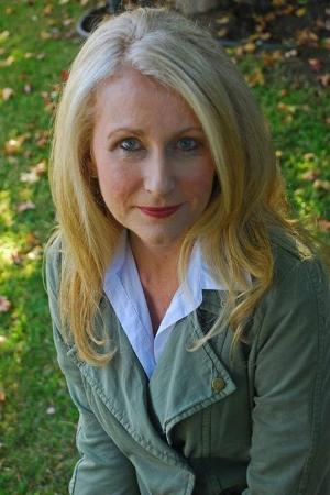 Diane Haeger