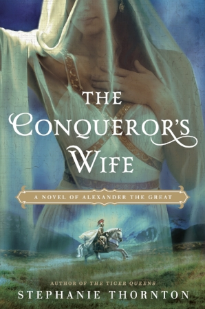 Conquerers_Wife_fc_revised.jpg