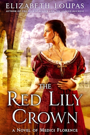 The Red Lily Crown Cover.jpg