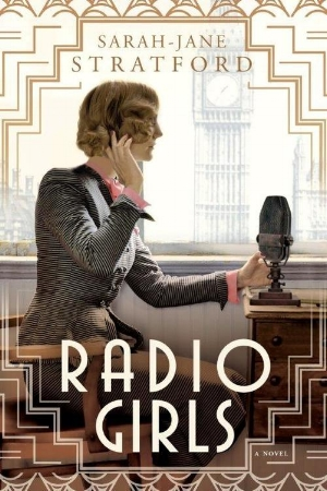 RadioGirls.jpg