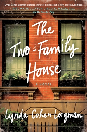 Two Family House_COVER.jpg