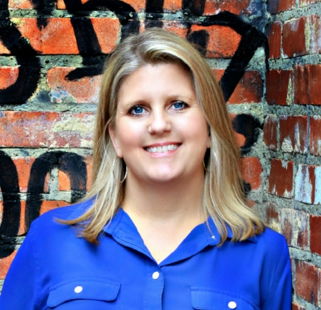 Melissa Lenhardt