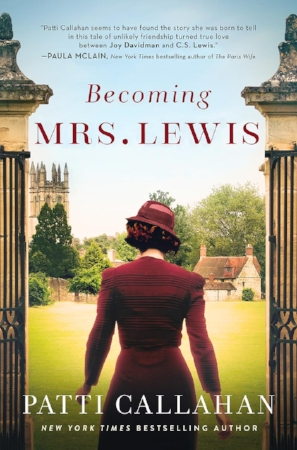 becoming-mrs-lewis-2b-web.jpg