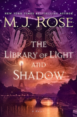 cover_library_light_shadow.jpg