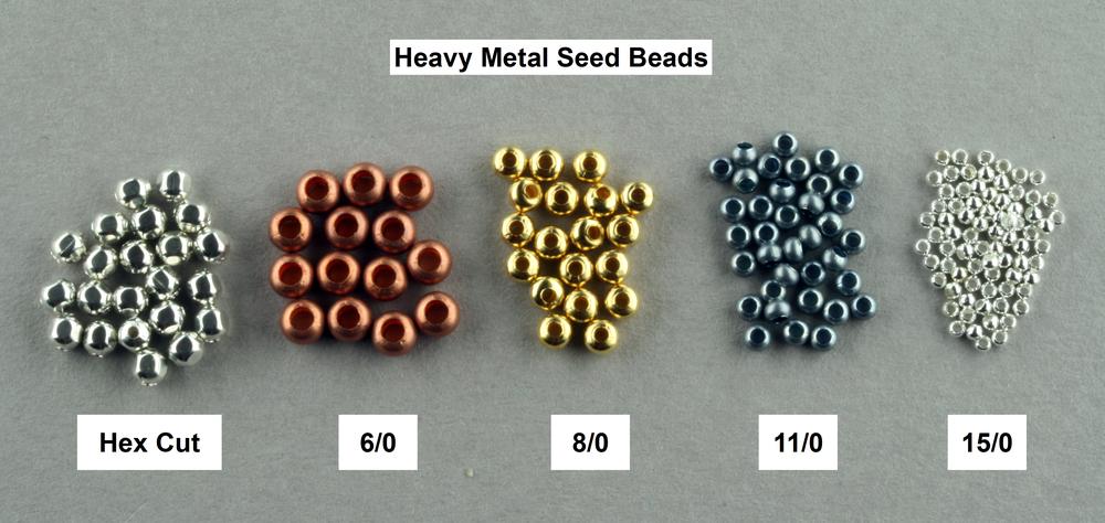 Seed bead variations 8.jpg