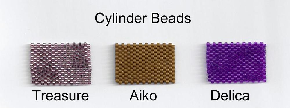 c category seed wholesale asp japanese beads toho bead supplies