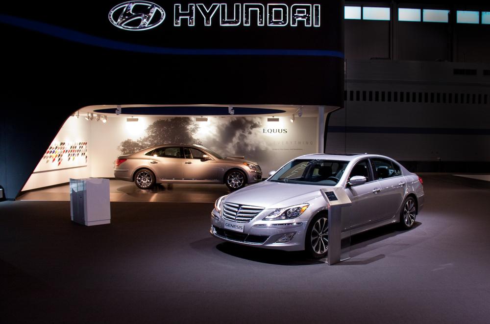 Hyundai-3.jpg