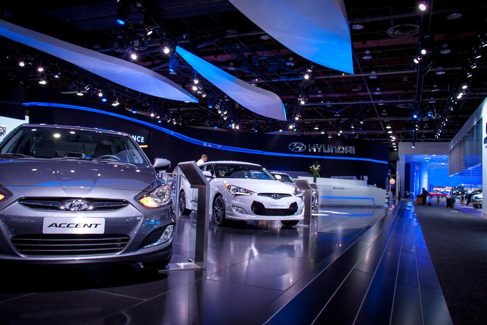Hyundai-1.jpg