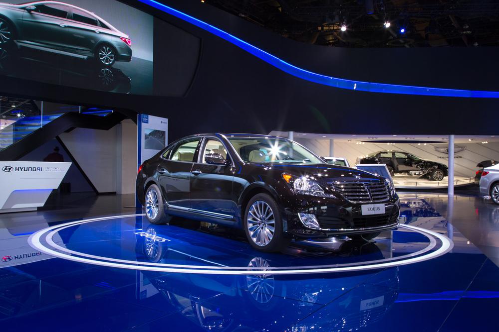 Hyundai-12.jpg