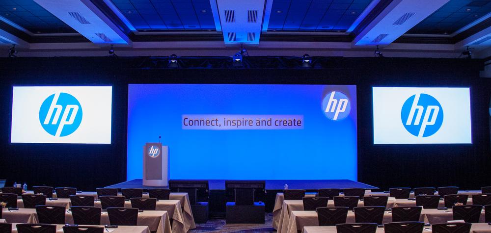 HP Social Support Summit 2013-3.jpg