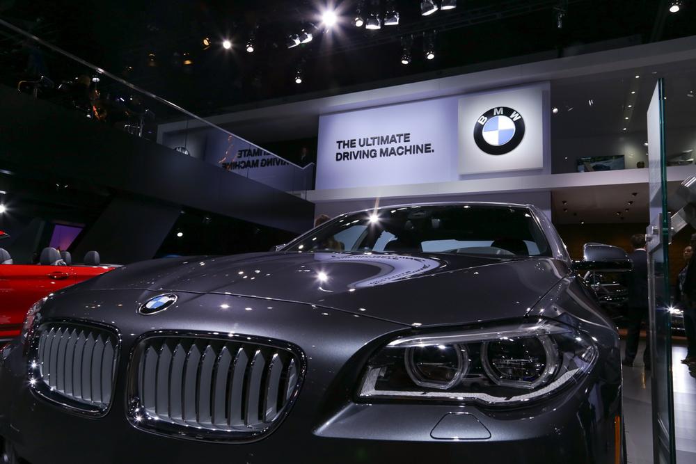 BMW 2015 (1 of 3).jpg