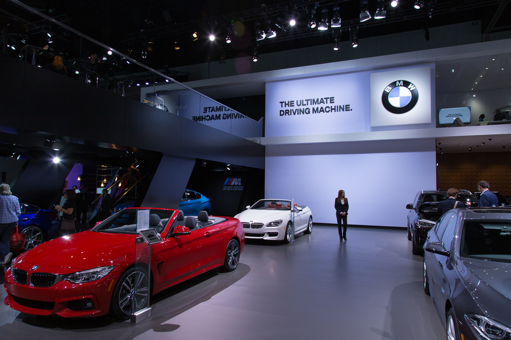BMW 2015 (3 of 3).jpg