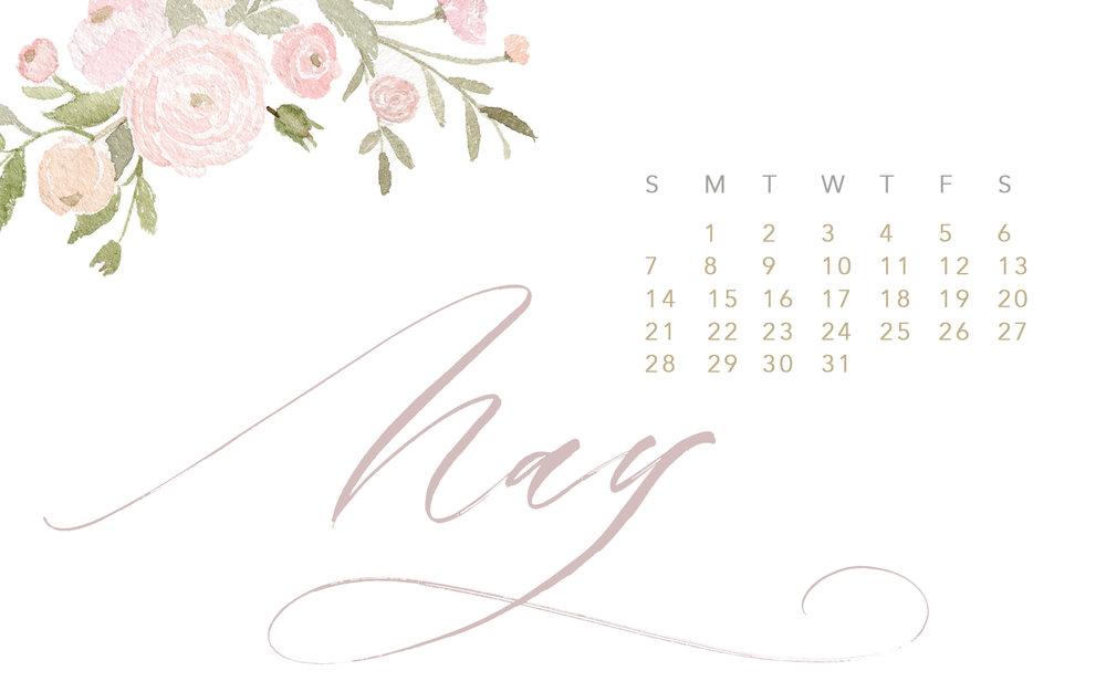 APRIL 2017 MAURELLE CALENDAR.jpg