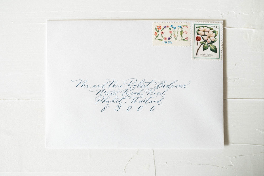 envelope white (1 of 1).jpg