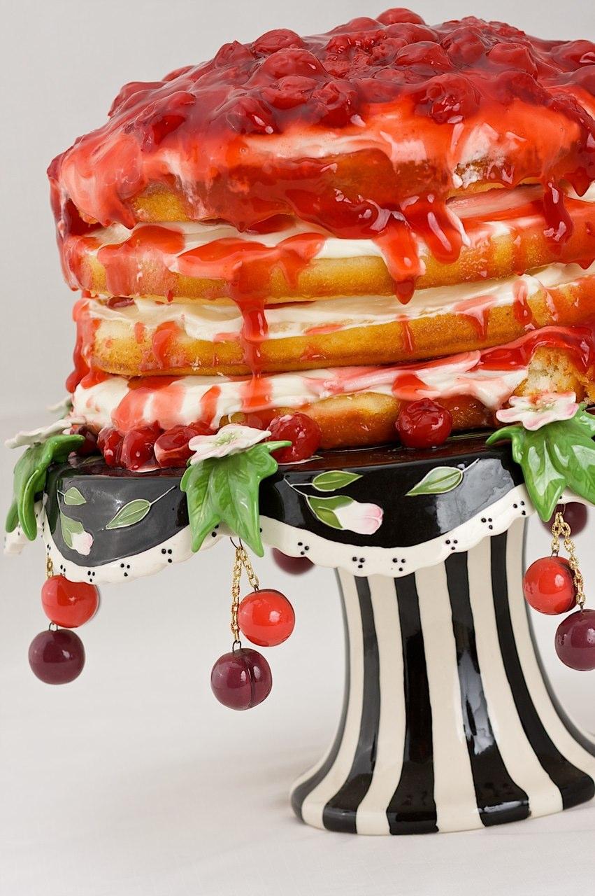 cherry torte.jpg