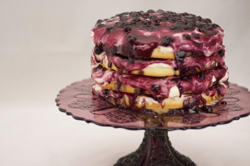 blueberry torte.jpg