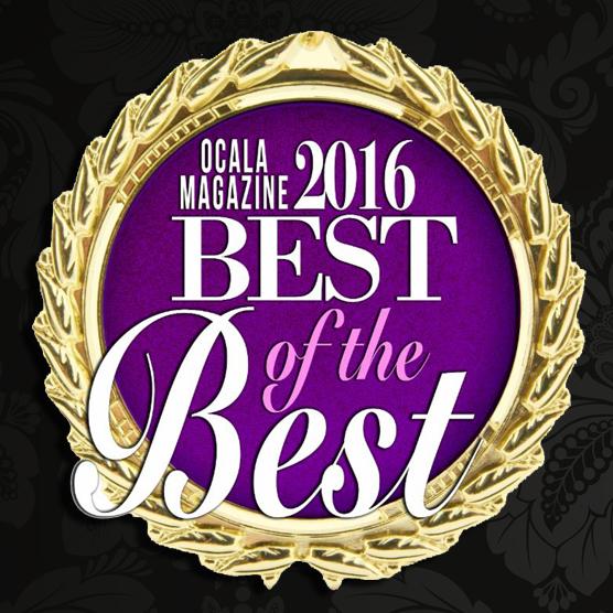Best of best16.jpg