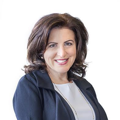 Michelle Irwin Fitzgerald Accredited Business Communicator, IABC
