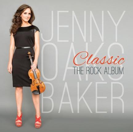 Jenny_Oaks_Baker_Classic_Rock_Album.jpg
