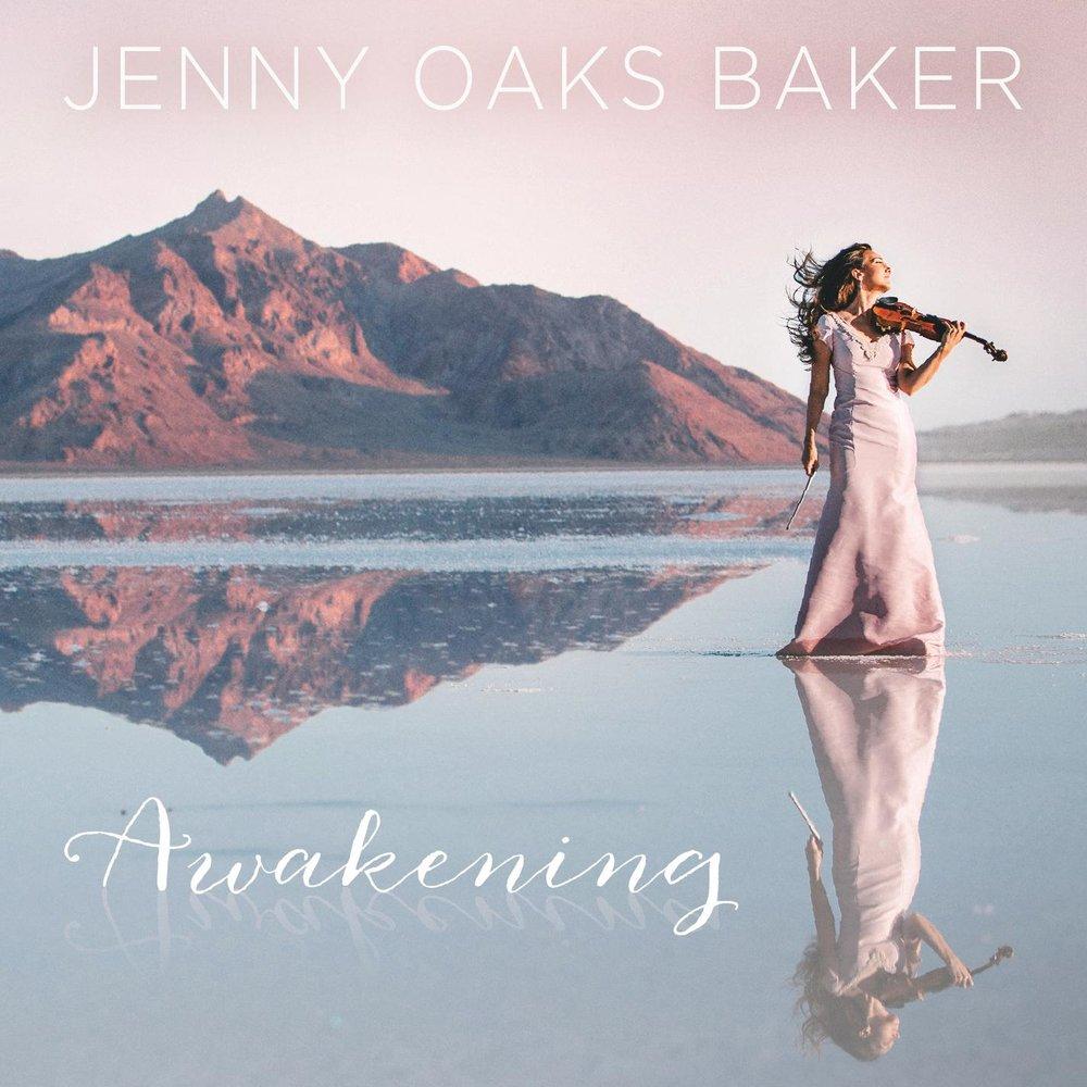 Awakening_JennyOaksBaker_cd-page-001.jpg