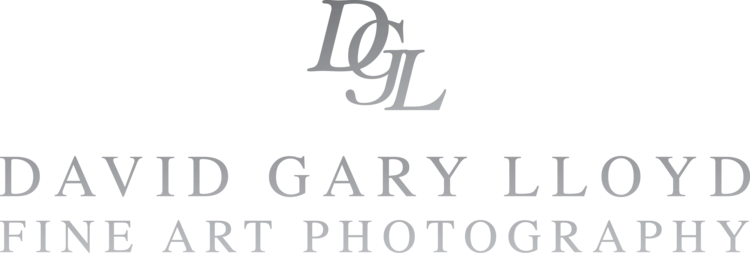David Gary Lloyd - Fine Art Photography