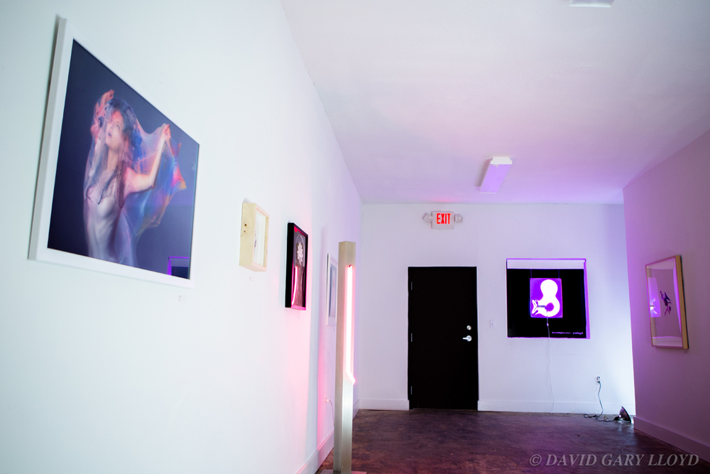 IMG_4424_ & GALLERY %22Art Show From The Future%22 Jan 2015- © David Gary Lloyd.jpg