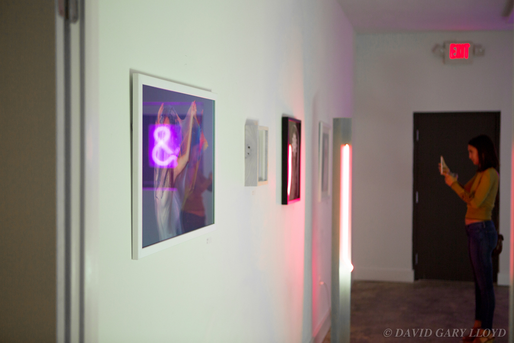 IMG_4560_ & GALLERY %22Art Show From The Future%22 Jan 2015- © David Gary Lloyd.jpg