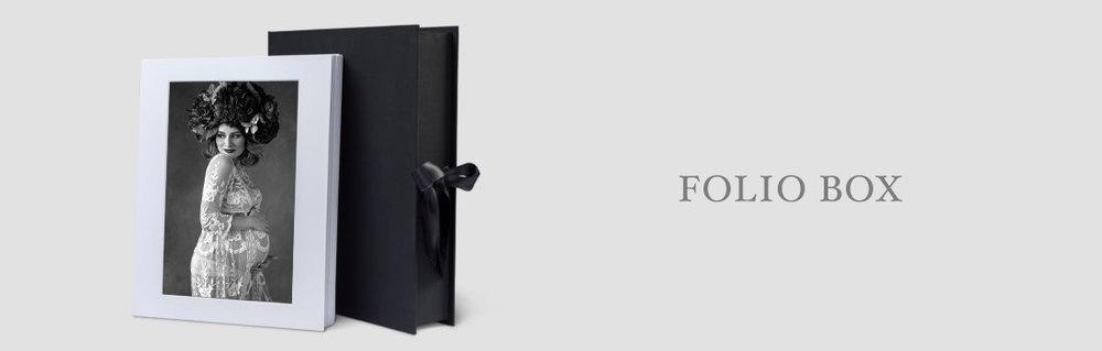 foliobox_.jpg