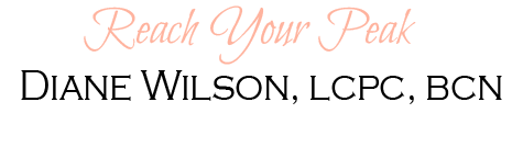 Diane Wilson, LCPC, BCN, and Grimard Wilson Consulting, Inc.
